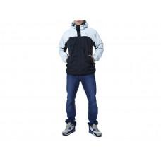 Луксозно мъжко яке PUMA от колекция Weather Protection [PUMA-10015] online