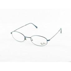 Дизайнерски унисекс рамки за очила RAYBAN [RAYB-10004] online