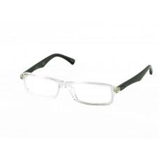 Луксозни унисекс рамки за очила RAYBAN [RAYB-10002] online
