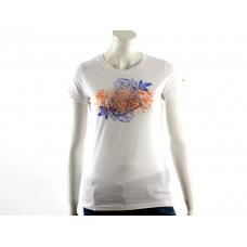 Елегантна дамска тениска REEBOK [REEB-10001] online