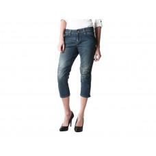 Дизайнерски дамски панталон REPLAY [REPL-10004] online