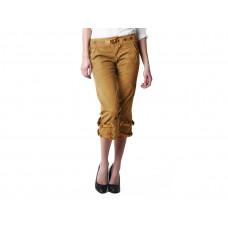 Дизайнерски дамски панталон REPLAY [REPL-10010] online