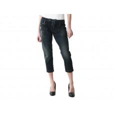 Елегантен дамски панталон REPLAY [REPL-10002] online