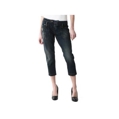 REPLAY дамски панталон