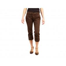Елегантен дамски панталон REPLAY [REPL-10008] online