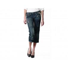 Елегантен дамски панталон REPLAY [REPL-10011] online