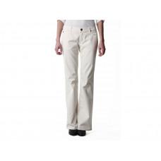 Елегантен дамски панталон REPLAY [REPL-10026] online