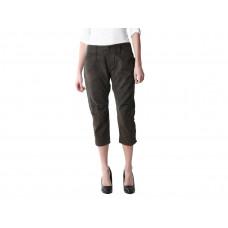Луксозен дамски панталон REPLAY [REPL-10006] online