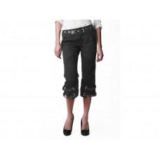 Луксозен дамски панталон REPLAY [REPL-10009] online