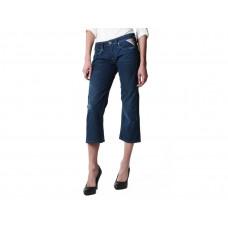 Луксозен дамски панталон REPLAY [REPL-10012] online