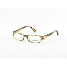 Дизайнерски дамски рамки за очила ROBERTO CAVALLI  [ROBE-10003] online