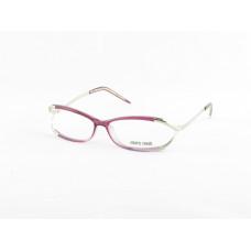 Дизайнерски дамски рамки за очила ROBERTO CAVALLI  [ROBE-10006] online