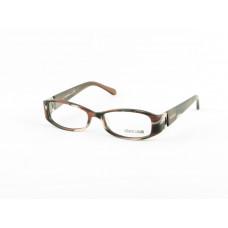 Дизайнерски дамски рамки за очила ROBERTO CAVALLI  [ROBE-10009] online