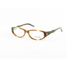 Дизайнерски дамски рамки за очила ROBERTO CAVALLI  [ROBE-10012] online