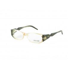 Дизайнерски дамски рамки за очила ROBERTO CAVALLI  [ROBE-10015] online