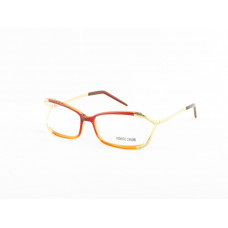 Елегантни дамски рамки за очила ROBERTO CAVALLI  [ROBE-10004] online