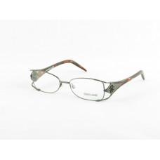 Елегантни дамски рамки за очила ROBERTO CAVALLI  [ROBE-10007] online