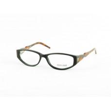 Елегантни дамски рамки за очила ROBERTO CAVALLI  [ROBE-10010] online