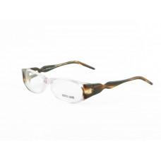 Елегантни дамски рамки за очила ROBERTO CAVALLI  [ROBE-10016] online