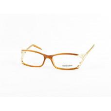 Луксозни дамски рамки за очила ROBERTO CAVALLI  [ROBE-10002] online
