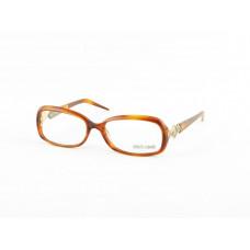 Луксозни дамски рамки за очила ROBERTO CAVALLI  [ROBE-10008] online