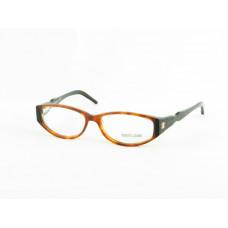 Луксозни дамски рамки за очила ROBERTO CAVALLI  [ROBE-10011] online