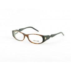Луксозни дамски рамки за очила ROBERTO CAVALLI  [ROBE-10014] online