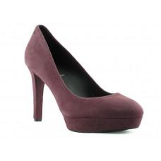 Елегантни високи дамски обувки ROCKPORT от колекция JANAE [ROCK-10004] online
