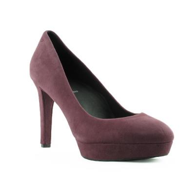 ROCKPORT високи дамски обувки JANAE