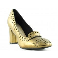 Елегантни дамски обувки с токчета ROCKPORT от колекция HELENA [ROCK-10002] online