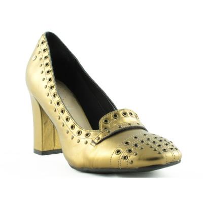 ROCKPORT дамски обувки с токчета HELENA
