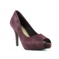Луксозни високи дамски обувки ROCKPORT от колекция SASHA [ROCK-10005] online