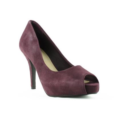 ROCKPORT високи дамски обувки SASHA