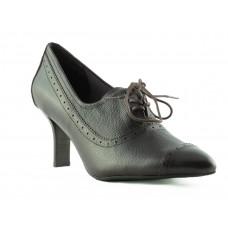 Луксозни дамски обувки с токчета ROCKPORT от колекция LIANNA [ROCK-10003] online