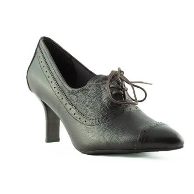 ROCKPORT дамски обувки с токчета LIANNA