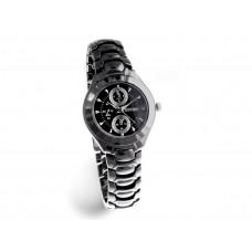 Дизайнерски дамски часовник SINOBI от колекция La Vicieuse Noire [SINO-10003] online