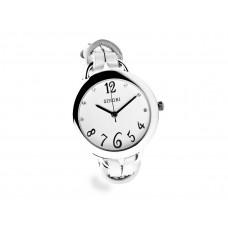 Луксозен дамски часовник SINOBI от колекция La Déchirante Blanche [SINO-10008] online