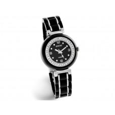 Луксозен дамски часовник SINOBI от колекция La Scintillante Noire [SINO-10005] online