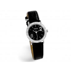 Луксозен дамски часовник SINOBI от колекция La Secrète Noire [SINO-10002] online