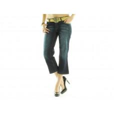 Елегантен дамски панталон SOUTH POLE [SPOL-10005] online