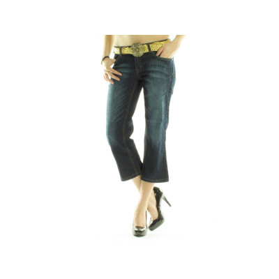 SOUTH POLE дамски панталон