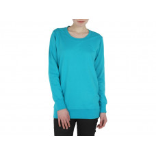 Елегантен дамски пуловер SOUTH POLE [SPOL-10007] online