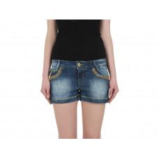Елегантни дамски шорти SOUTH POLE [SPOL-10011] online