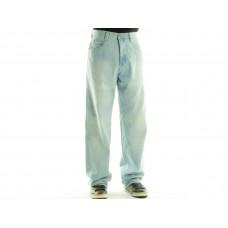 Елегантни мъжки дънки SOUTH POLE [SPOL-10002] online