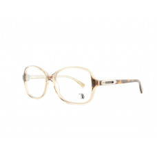 Дизайнерски дамски рамки за очила TOD'S [TTOD-10004] online