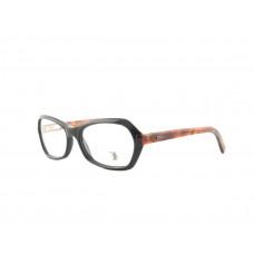 Дизайнерски дамски рамки за очила TOD'S [TTOD-10007] online