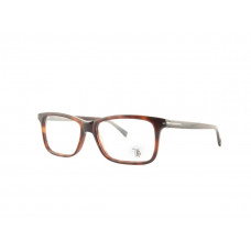 Дизайнерски дамски рамки за очила TOD'S [TTOD-10013] online