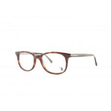 Дизайнерски дамски рамки за очила TOD'S [TTOD-10016] online