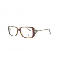 Дизайнерски дамски рамки за очила TOD'S [TTOD-10019] online