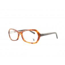Елегантни дамски рамки за очила TOD'S [TTOD-10008] online